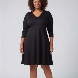 Womens Lane Bryant Formal Dresses On Poshmark
